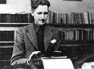 http://www.henry-miller.com/art/George-Orwell.jpg